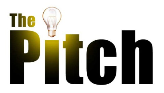 Image result for pitching your ideas