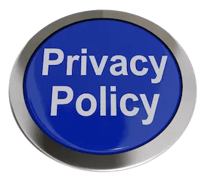 Germ Champs Privacy Policy