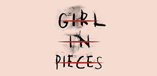 Image result for girl in pieces