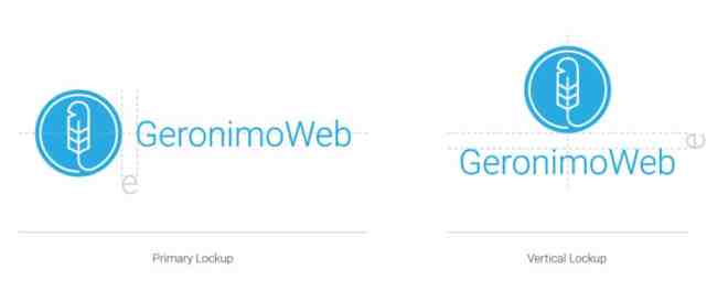 GeronimoWeb New Logo