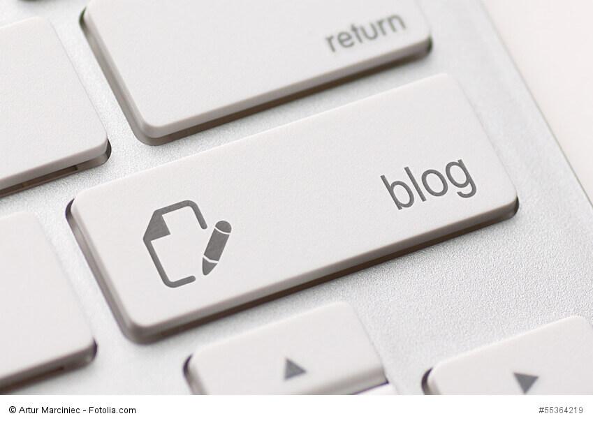 Überblick: Welche großen Blogging-Plattformen gibt es?