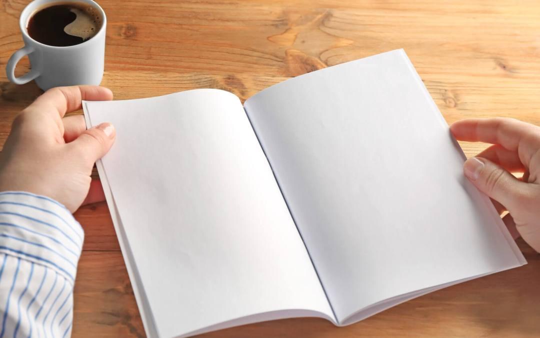Werbung: Ab 2019 wird das Social-Web Print endgültig überholt haben