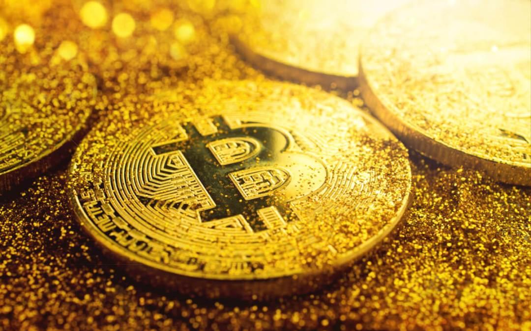 Werbung  für Bitcoin & Co.? Nicht auf Facebook und Instagram!