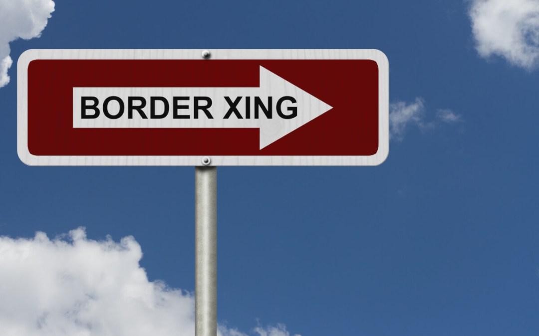 Ein rasant wachsendes Social-Network: XING jetzt mit 14 Millionen Nutzern