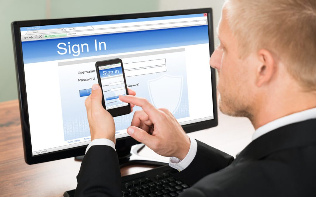 Braucht ein KMU Social Media?