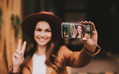 Instagram-Fotos werden wichtiger fürs Marketing: Jetzt mit Alt-Tag!