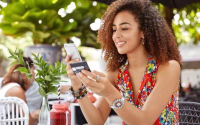 """Nun auch Direktkauf bei Instagram: """"Checkout"""" direkt aus der App"""