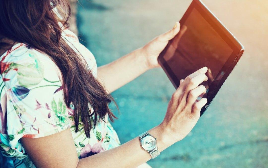 SEO-Probleme durch 'noindex' bei eingebetteten Instagram-Posts