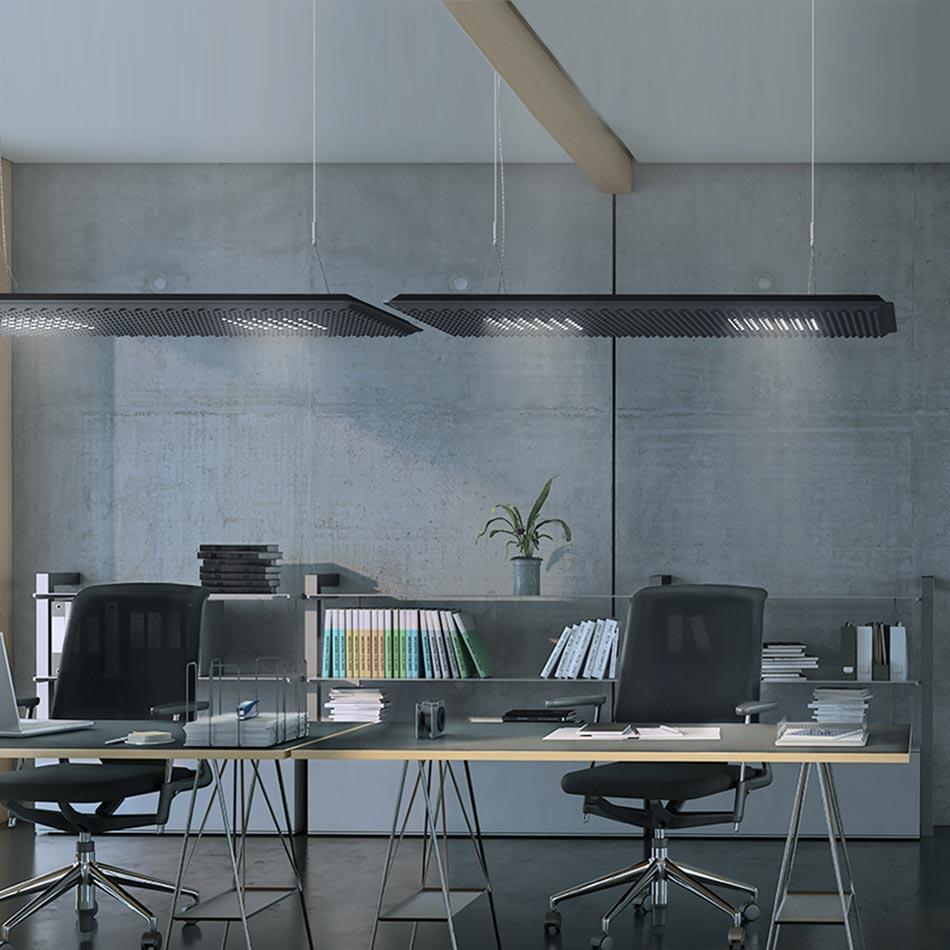 Hngeleuchten Stehlampen Tischlampen Deckenlampen