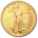 1oz-american-eagle-gold-coin-obverse