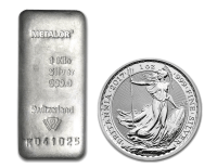 silver-bullion-bars-coins-for-sale