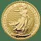 2021 Britannia Gold 1oz reverse – UKB21GOT-2400×2400-7aeef97