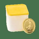 2021-Britannia-Gold-1oz-reverse-tube-10-coins