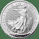 2021-Britannia-Silver-1oz-reverse