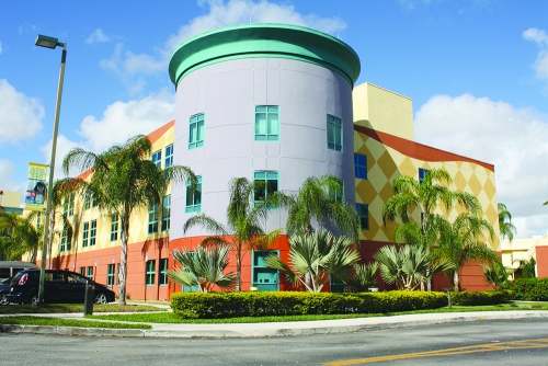 Nicklaus Urgent Care Palm Beach Gardens - Garden Ftempo