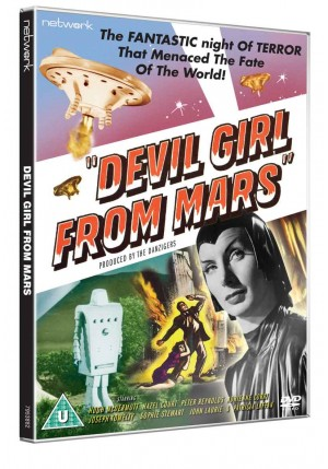 devil-girl-from-mars-DVD