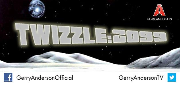 twizzle-2099