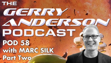 Marc Silk Podcast Interviews