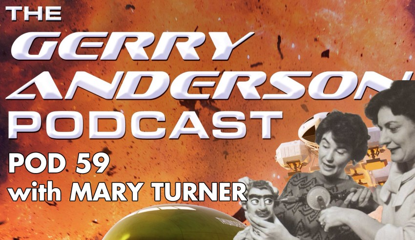 Mary Turner Interview