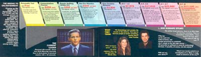 Time 05-06-1991 The Bridge