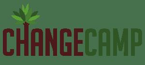 changecamp-logo_highrez