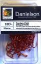 Danielson HCORCP 1-0