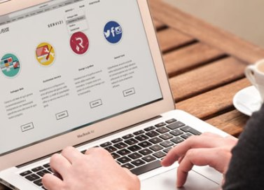 1caee43e9 Qual a melhor plataforma de E-commerce para começar - 2019