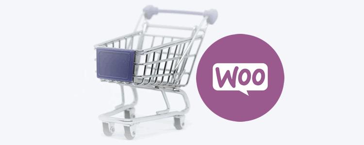 Woocommerce é Bom? Vale a pena ter uma loja virtual Woocommerce