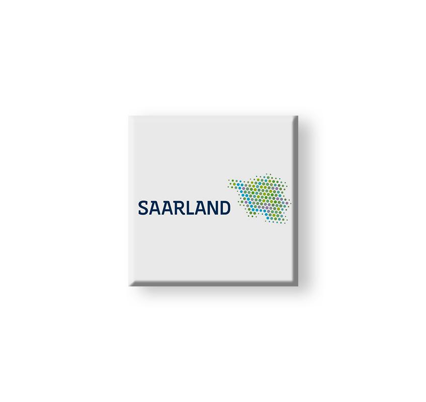 Logo_Regierung