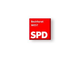 Logo_SPD_Bezirksrat