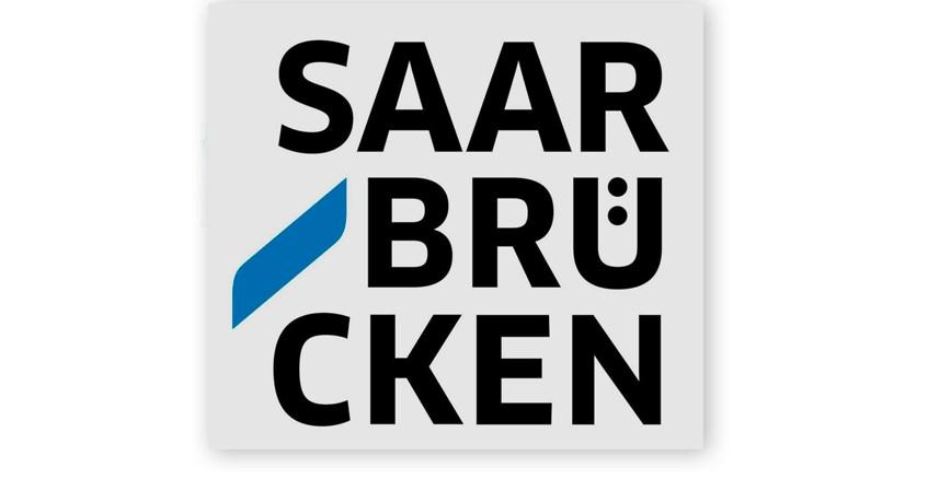 Logo_SBR2