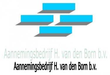 Aannemingsbedrijf Born