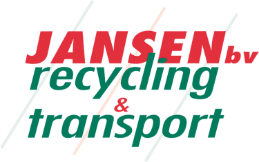 Jansen Recycling