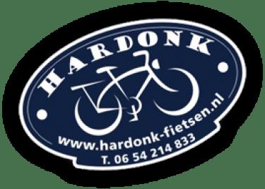 Hardonk Fietsen
