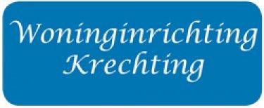 Krechting