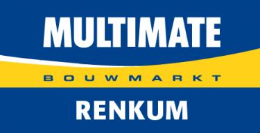 Multimate Renkum