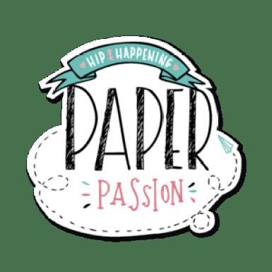 logopaperpassion-fc-schaduw-300x300