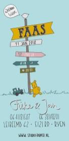 Fieke & Jan - geboortekaartje - achterkant- rgb