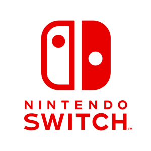 All Nintendo Switch News: