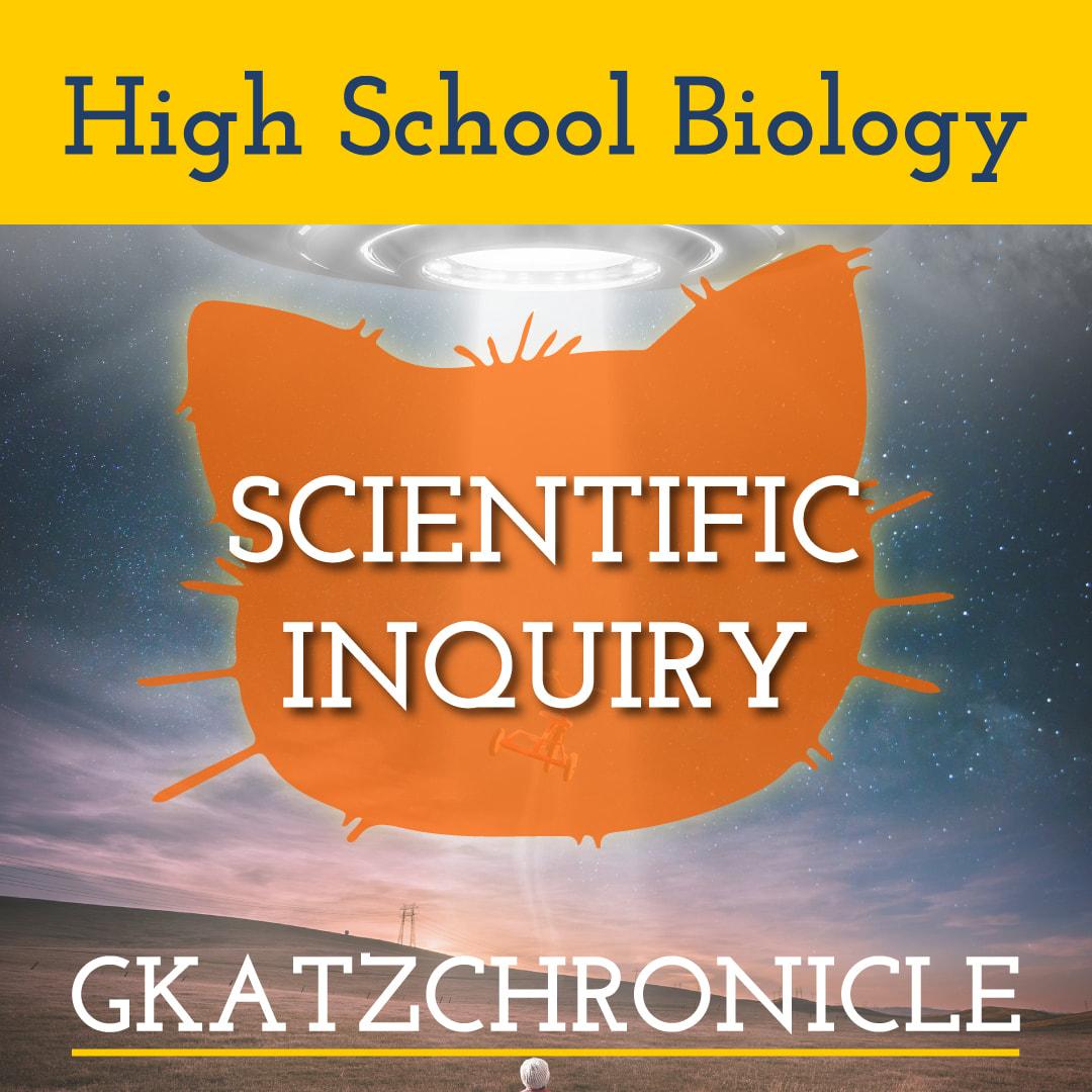 Pseudoscience Video Worksheet Bill Nye Open Ended