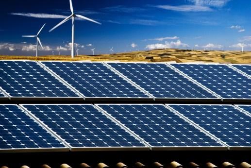 energia e ambiente