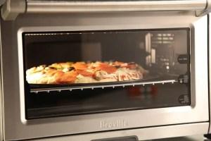 Best Oven For Baking Cake