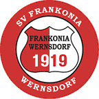 SV Frankonia Wernsdorf e.V.