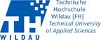 Technische Hochschule Wildau (TH Wildau)