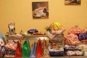MGK und GSK_Weihnachtsmarkt 2015_14