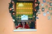 Montessori Grundschule KW_Weihnachtsmarkt 2016_1