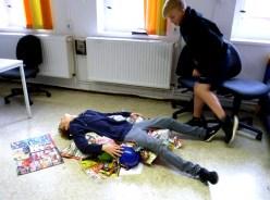 Gesamtschule Königs Wusterhausen_INISEK I_Potentialanalyse 7. Klassen_Schuljahr 2016-17_14