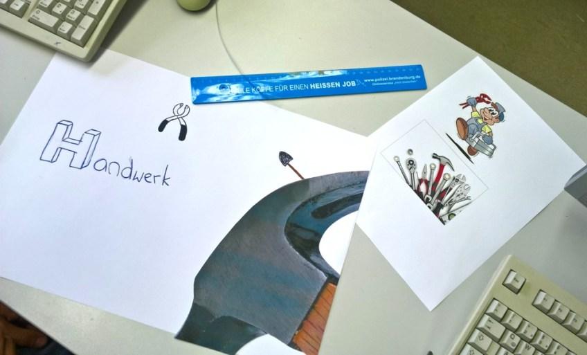 Gesamtschule Königs Wusterhausen_INISEK I_Potentialanalyse 7. Klassen_Schuljahr 2016-17_29