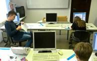 Gesamtschule Königs Wusterhausen_INISEK I_Potentialanalyse 7. Klassen_Schuljahr 2016-17_30