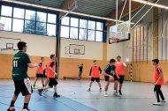 Gesamtschule Königs Wusterhausen_Jugend trainiert für Olympia - Basketball 2018_2